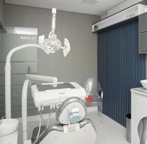 Dentistas Especializados em Jundiaí - SP